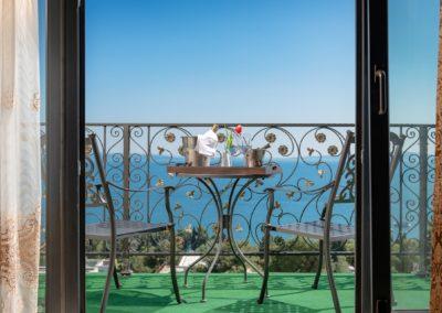 hotel-cvita-junior-suite (1)