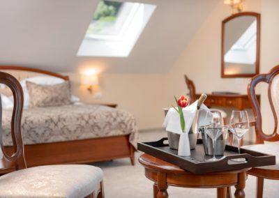 hotel-cvita-junior-suite (10)