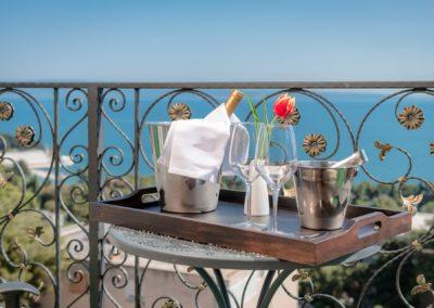 hotel-cvita-junior-suite (2)