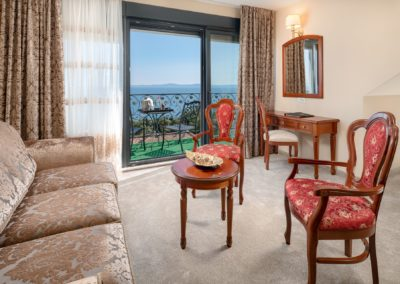 hotel-cvita-junior-suite (4)