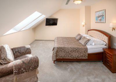 hotel-cvita-junior-suite (5)