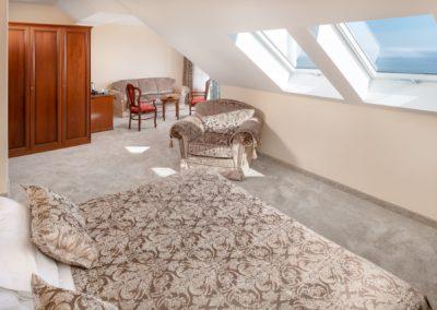 hotel-cvita-junior-suite (6)