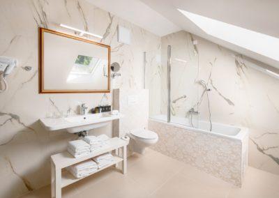 hotel-cvita-junior-suite (7)