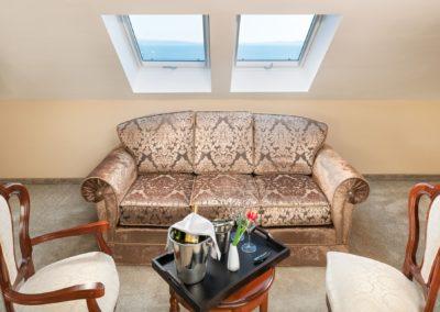 hotel-cvita-junior-suite (8)