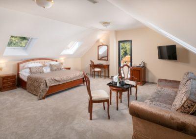 hotel-cvita-junior-suite (9)