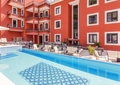 1-Hotel-Cvita
