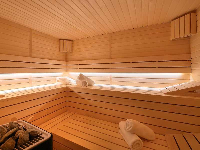 sauna_hotel_split