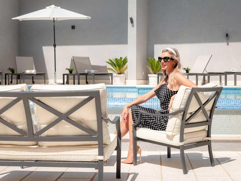 Cvita_hotel_Split